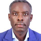 Eugene Ruberanziza profile image